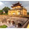 Du lịch thành Thăng Long