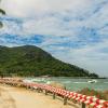Tour Hòn Sơn 2N1Đ
