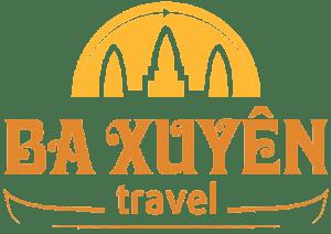 Ba Xuyên Travel